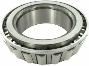 For 2006-2009 Kia Spectra5 Auto Trans Differential Bearing 54982SX 2007 2008