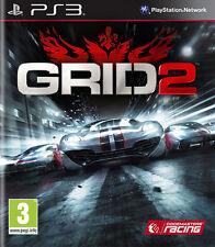 Red 2 ~ PS3 (en muy buen estado)