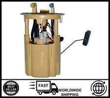 In tank Fuel Pump Sender Unit (2 Pin) FOR Peugeot 307 806 807 Expert 2.0 HDI