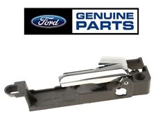For Ford Fusion Lincoln Mercury Milan Front Driver Left Interior Door Handle OES