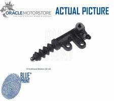 NEW BLUE PRINT CLUTCH SLAVE CYLINDER GENUINE OE QUALITY ADM53617