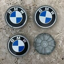 BMW 36-13-6-783-536 Wheel Center Emblem Cap