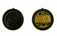 For TOYOTA AVENSIS 03-08 RADIATOR EXPANSION COOLANT RESERVE TANK CAP