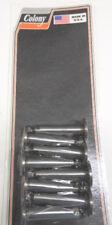 Model T Ford Tappet Lifter Set  8 Self  Lock Style Adjustable USA STANDARD