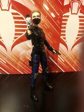 Custom GI Joe Classified 6? Female Cobra Trooper