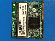 350219-001 HP ZV5000 ZX5000 ZT3000 R3000 Series Wireless WIFI Lan Card
