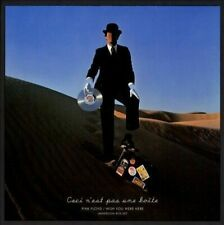 Wish You Were Here [Immersion Edition] by Pink Floyd (CD, Nov-2011, 5 Discs-NEW