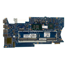 New listing For HP Pavilion X360 14-BA 14-BA151TX Laptop Motherboard L12077-001 2GB I3-7130U