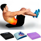 Abdominal Ab Mat Core Trainer Hybrid Workout Equipment Exercise