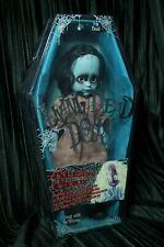 Living Dead Dolls Alison Crux Series 14 Original Sealed Signed LDD sullenToys