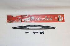Champion E36 Wischerblatt Easy Vision 350mm 14 inches Standard RENAULT