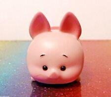 Disney Vinyl Tsum Tsum #153 PIGLET Medium from Winnie The Pooh Mint OOP