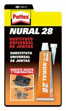 Pattex Nural 28 40ml Sustituto Universal de Juntas