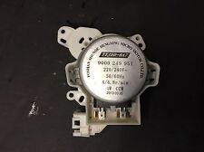 Bosch Siemens SMS40A08GB DISHWASHER Water Diverter Distributor Valve Switch