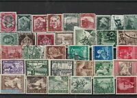 Germany mixed Stamps Ref 16002