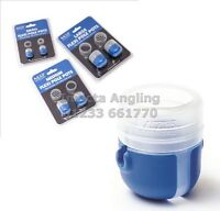 Brand New MAP Flexi Pots Pole Pots 2 Per Pack - All Sizes Available