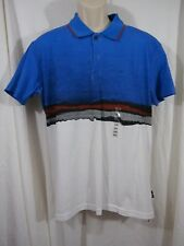 Diesel 55DSL Polo Shirt Men's size XXL