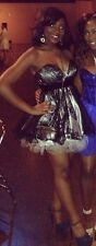 Jovani Homecoming Dress Only Worn Once