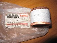 Guarnizione tubo scarico   Exhaust seal Tube Yamaha  XTZ 660