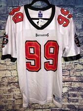 c4e5a099 Warren Sapp Unisex Adult NFL Jerseys for sale | eBay