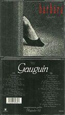 RARE / BARBARA : EN CONCERT LIVE A MOGADOR 90 - 2 CD / COMME NEUF