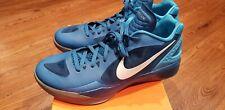 Nike Zoom Hyperdunk Low 2011 size 15