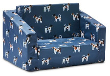 New Kids flip out sofa girl Large Puppies dog flipout sofa day bed
