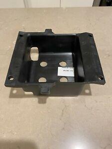 Gas Gas 14-15 EC200 250 300 450 Battery box ME10000073013