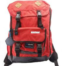 "New Bondka Jam 17"" Laptop Backpack"