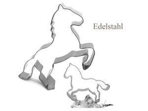 Tolting Isländisch Pferd Keksausstecher Reiten Nutztiere Geburtstag