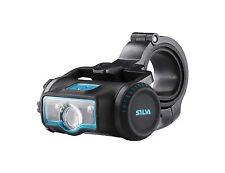 Silva Velo Sport Bike Light - High Power LED with Intelligent Light Technology