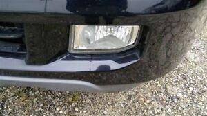Driver left Corner Park Light Fog-driving Bumper Mounted Fits 04-06 MDX 67379