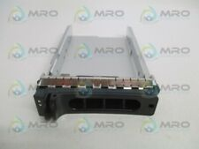 DELL CN-0F9541-42940 HARD DRIVE TRAY CADDY * USED *