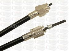 Speedo Kabel passend für BSA A50/A65 (1962).