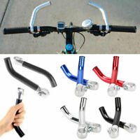 Mountain Bike Brake Cables Barrel Nipple Ends Pair £6.38 each if you buy 4+