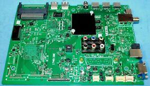 10119139 23544557 17MB130E FOR MAIN BOARD JVC LT-55C870 (B) TV VES550QNDL-2D-N12
