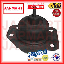 Holden Viva JF Engine Mount 2005-2007 F18D 1.8L Right Hand Auto / Manual 0022MET