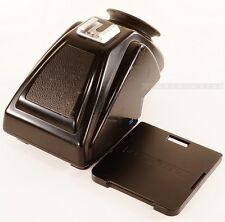 Hasselblad PM45 Prism Finder for 202FA 203FE 205FCC 205TCC 201F 555ELD 503CW etc