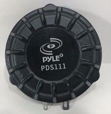 "Pyle - PDS111 - 1"" Neodymium/Titanium Screw On Horn Driver 8 Ohms - Single"