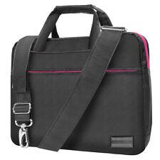 "VanGoddy Tablet Sleeve Carry Case Shoulder Bag For 10.1"" Lenovo Tab M10/ Tab E10"
