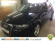 Audi A3 1.9 TDI E Attraction A/C·NAVI