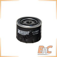 OIL FILTER ROVER FOR HONDA LAND ROVER MG HENGST FILTER OEM 15400P5TG00 H12W07