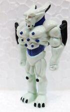 Dragon Ball GT LI SHENRON serie plastica dura Dolci Preziosi cm.4/4,2