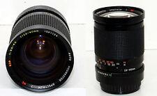Promaster Spectrum-7 MC Zoom Macro 28-80mm f/3.5-4.5 Lens 4 Pentax KR KA, $0 S&H