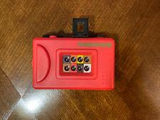 Lomography Oktomat 35mm Point & Shoot Film Camera Plastic Vintage Limited