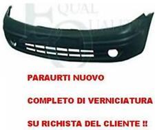 PARAURTI ANT RENAULT LAGUNA II COMPLETO DI VERNICIATURA RICHIESTA DEL CLIENTE