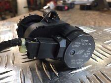 Ford Galaxy Mk2 - Heater Flap Motor 7M4907511A - 2000>2006