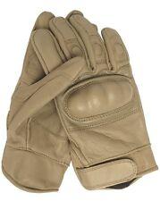 Tactical Gloves Handschuhe Schutzhandschuhe Security Sicherheitshandschuhe S-XXL