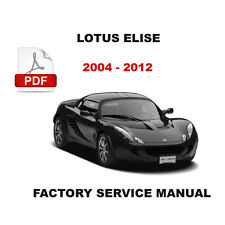 automotive pdf manual ebay stores rh ebay com Auto Repair Manual Auto Shop Manuals