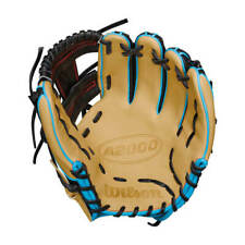 Wilson A2000 DP15 Superskin 11.5in. Baseball Glove